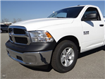 2018 Ram 1500 Regular Cab 4x4, Pickup #DJ39024 - photo 1