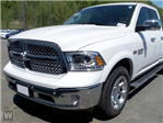 2017 Ram 1500 Quad Cab 4x4, Pickup #R1356 - photo 1