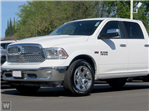 2018 Ram 1500 Crew Cab 4x4, Pickup #087285 - photo 1