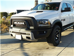 2018 Ram 1500 Crew Cab 4x4 Pickup #JS116719 - photo 1