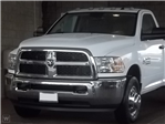 2017 Ram 3500 Regular Cab DRW 4x4,  Pronghorn Platform Body #DT030676 - photo 1