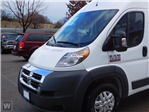 2017 ProMaster 1500 Cargo Van #JC287265 - photo 1