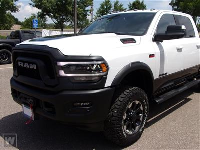 2019 Ram 2500 Crew Cab 4x4,  Pickup #M191529 - photo 1