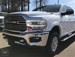 2019 Ram 2500 Crew Cab 4x4, Pickup #727372 - photo 1