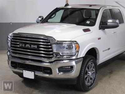 2019 Ram 2500 Crew Cab 4x4,  Pickup #19-767 - photo 1