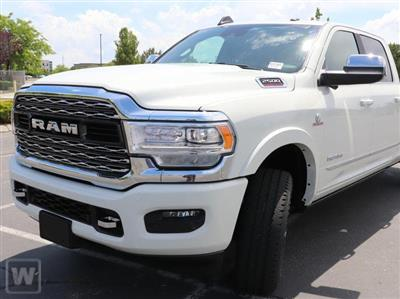 2019 Ram 2500 Crew Cab 4x4,  Pickup #69630 - photo 1