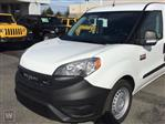 2019 ProMaster City FWD,  Empty Cargo Van #7521 - photo 1