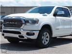 2019 Ram 1500 Quad Cab 4x4,  Pickup #190058 - photo 1