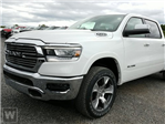 2019 Ram 1500 Crew Cab 4x4, Pickup #506280 - photo 1