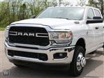 2019 Ram 3500 Crew Cab DRW 4x2,  CM Truck Beds Platform Body #R9758 - photo 1
