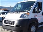 2019 ProMaster 1500 Standard Roof FWD,  Ram Upfitted Cargo Van #D190154 - photo 1