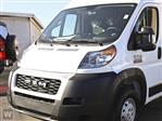 2019 ProMaster 1500 High Roof FWD,  Empty Cargo Van #KE500108 - photo 1