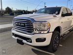 2020 Ram 3500 Crew Cab 4x4, Pickup #620713 - photo 1