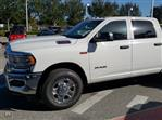 2020 Ram 2500 Crew Cab 4x4, Pickup #D200580 - photo 1