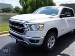 2020 Ram 1500 Crew Cab 4x4, Pickup #R2571 - photo 1