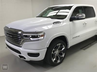 2020 Ram 1500 Crew Cab 4x4,  Pickup #R1783 - photo 1