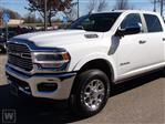 2020 Ram 3500 Crew Cab DRW 4x4, Pickup #C20624 - photo 1