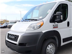 2020 Ram ProMaster 1500 Standard Roof FWD, Empty Cargo Van #R20131 - photo 1