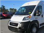 2020 Ram ProMaster 1500 High Roof FWD, Empty Cargo Van #C20541 - photo 1