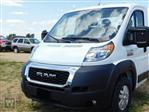 2020 Ram ProMaster 3500 FWD, Bay Bridge Tool Pro Service Utility Van #R2947 - photo 1