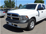 2015 Ram 1500 Crew Cab 4x2,  Pickup #DT121552 - photo 1