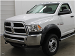2015 Ram 5500 Regular Cab DRW 4x4, Cab Chassis #640407 - photo 1