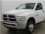 2015 Ram 3500 Regular Cab DRW 4x4,  Cab Chassis #15C023 - photo 1