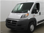 2017 ProMaster 1500 Low Roof, Cargo Van #7R0029 - photo 1