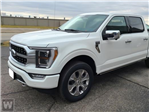 2021 Ford F-150 SuperCrew Cab 4x4, Pickup #MFB48780 - photo 1
