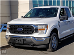 2021 Ford F-150 Super Cab 4x4, Pickup #2994X1E - photo 1