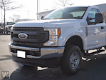 2021 Ford F-250 Regular Cab 4x2, Cab Chassis #1255660F - photo 1
