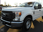 2021 Ford F-250 Super Cab 4x2, Pickup #MED21709 - photo 1