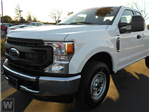 2021 Ford F-250 Super Cab 4x4, Cab Chassis #MEC14444 - photo 1