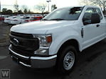 2021 Ford F-350 Super Cab DRW 4x4, Cab Chassis #F38656 - photo 1