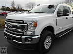 2021 Ford F-350 Crew Cab 4x4, Pickup #100311 - photo 1