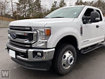 2021 Ford F-350 Super Cab DRW 4x4, Cab Chassis #M091 - photo 1