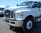 2022 Ford F-650 Regular Cab DRW 4x2, Cab Chassis #6892 - photo 1