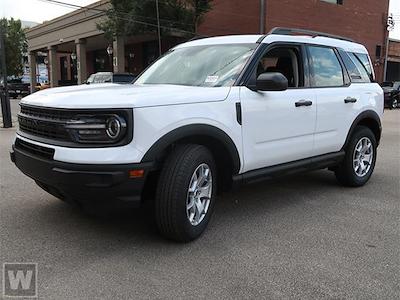 2021 Bronco 4x4,  SUV #MLA69286 - photo 1