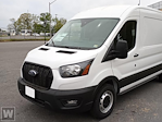 2021 Ford Transit 150 Medium Roof 4x2, Empty Cargo Van #A02834 - photo 1