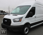 2021 Ford Transit 250 High Roof AWD, Empty Cargo Van #T21005 - photo 1