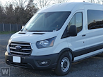 2020 Ford Transit 350 Medium Roof 4x2, Mobility #50326 - photo 1