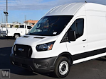 2021 Ford Transit 350 Low Roof 4x2, Empty Cargo Van #JA29296 - photo 1