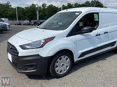 2022 Ford Transit Connect Van XL #IP-222091 - photo 1