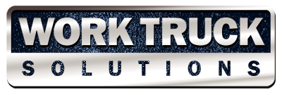 Work Truck Solutions Logo