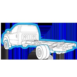 Ram Ram 5500 Trucks Elk Grove, CA