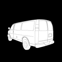 Chevrolet Silverado 3500 Service Body Trucks Kernersville, NC