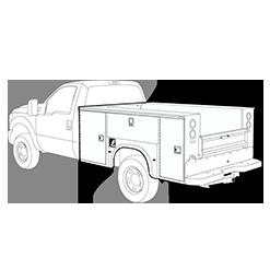 Chevrolet Express 3500 Trucks Temecula, CA