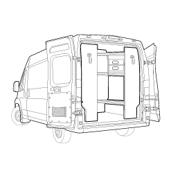 Ram Cab Chassis Trucks Chardon, OH